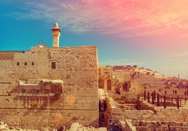 סיפור מרגש לילדים לקריאה ולשמיעה, בעברית ובאידיש